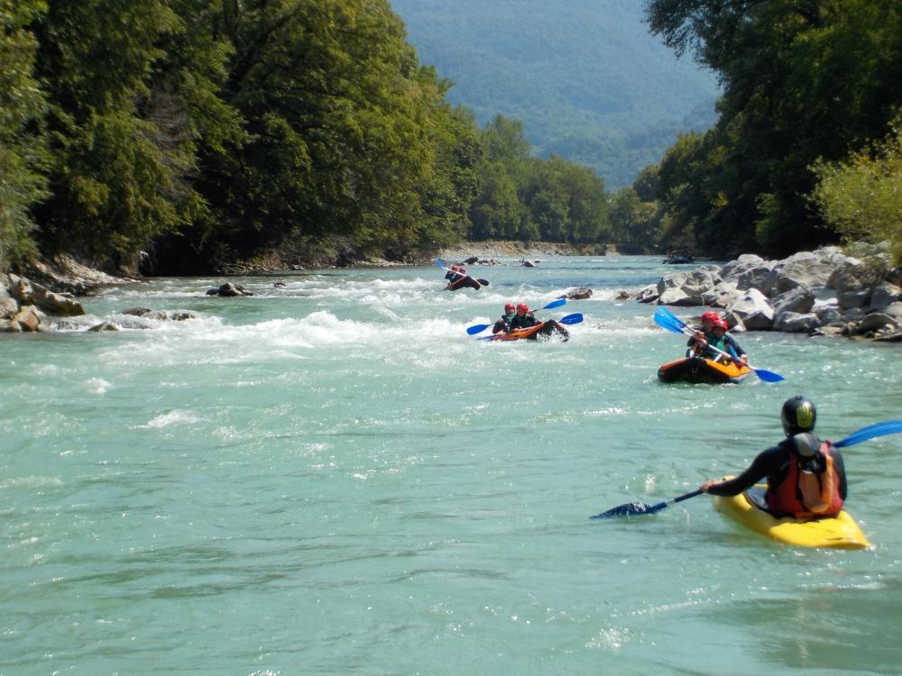canyoning-rafting-escalade-randonnee-59586-19_w1000